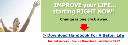 Download Handbook For A Better Life Now